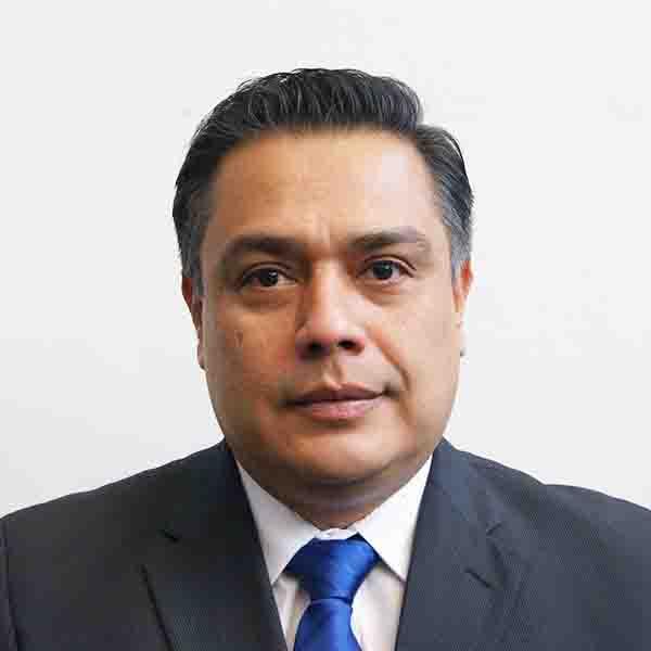 """Diputado pide a jefe de CICIG llamar """"Señor Presidente"""" a Jimmy Morales"""