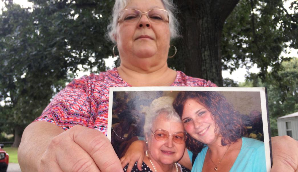 EEUU: Madre de víctima de Charlottesville no hablará con Trump