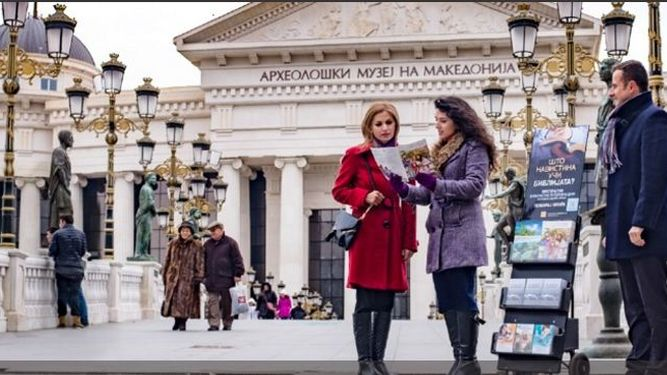La prohibición de los Testigos de Jehová entra en vigor en Rusia