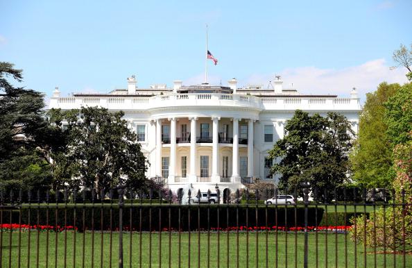 Líderes religiosos de Nueva York condenan lenguaje racista en la Casa Blanca