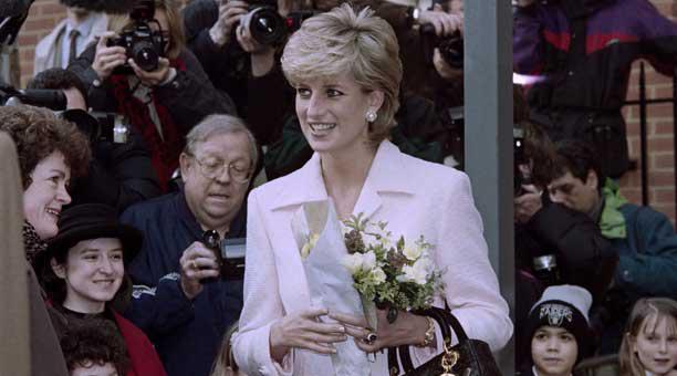 Muerte de la princesa Diana: una semana de duelo que hizo tambalear la monarquía