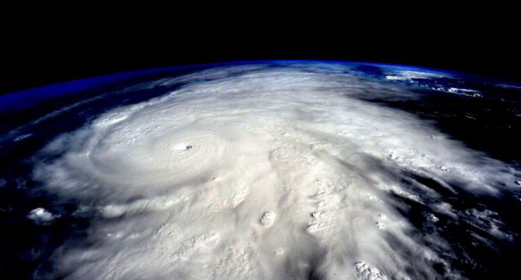 El huracán Irma avanza en el Caribe y amenaza Florida con categoría 4