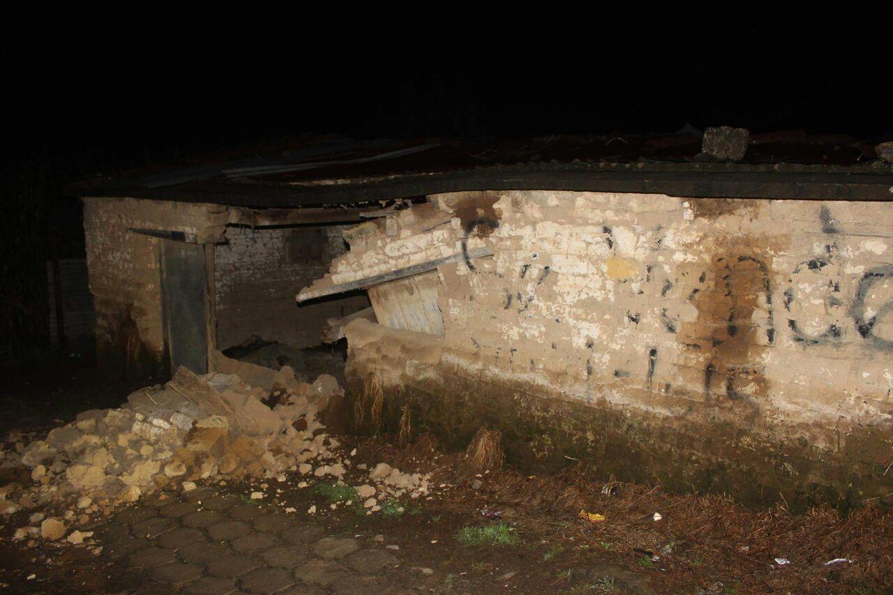 Insivumeh registra al menos siete réplicas tras terremoto
