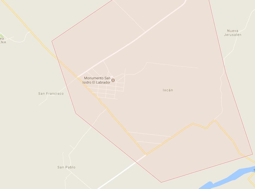 Quiché: Q.5 millones de resarcimiento para pobladores de La Campana