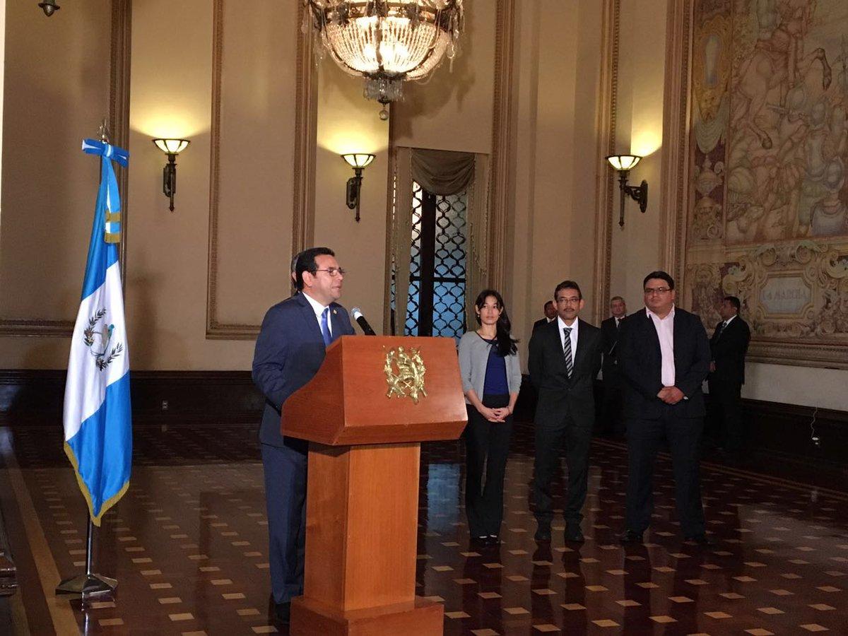 """Señalamientos del Presidente son traducidos por exministra de Salud como """"comprar por excepción"""""""