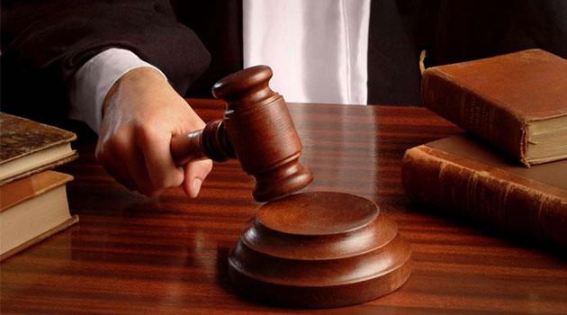 Condenado a 4 años de cárcel agresor de una mujer que vestía shorts en Turquía