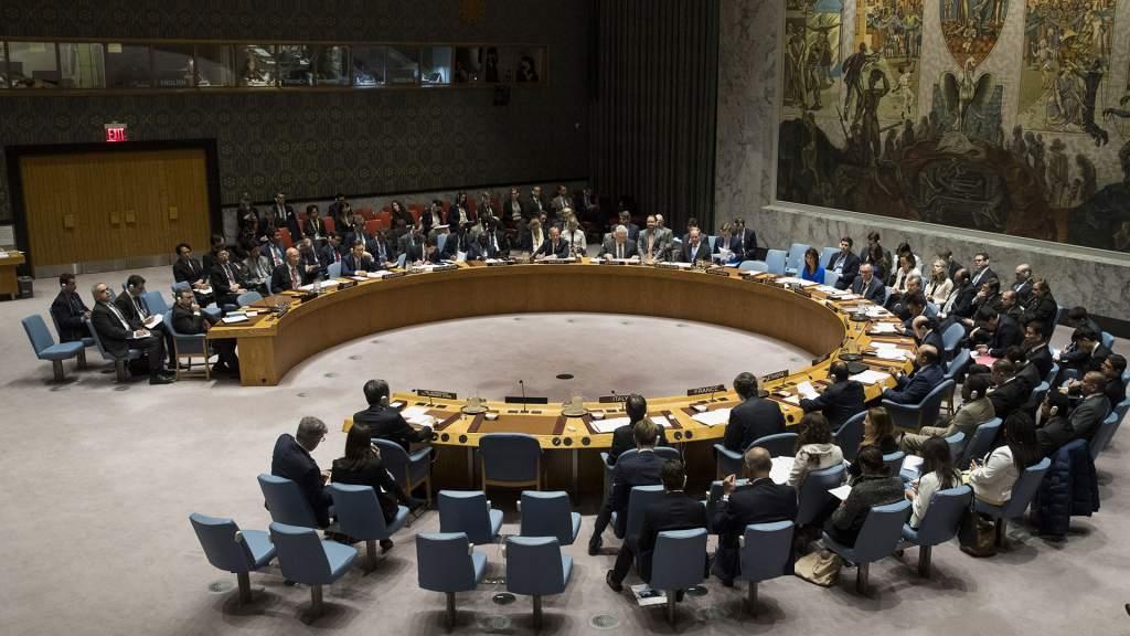 Consejo de Seguridad se reúne para analizar sanciones contra Corea del Norte