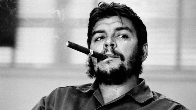 Hijos del Che Guevara viajarán a Bolivia para conmemorar aniversario de su muerte