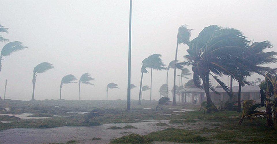 """Irma: todos los residentes de Florida """"deben estar preparados para evacuar"""""""