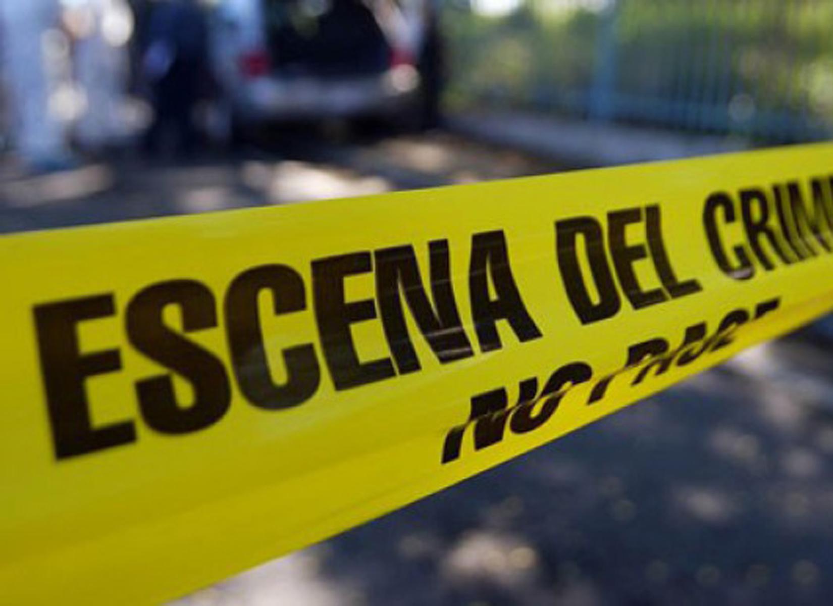 Nicaragua: Localizan cráneo de mujer decapitada tras prolongada búsqueda