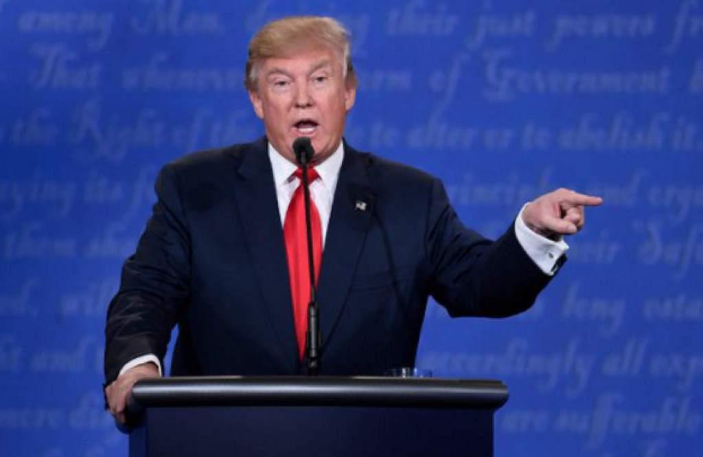 Trump presiona para reformar la ONU en el arranque de una semana de intensos debates