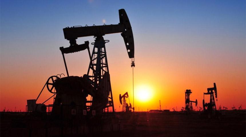 Venezuela acusa a EEUU que querer desestabilizar el mercado del petróleo
