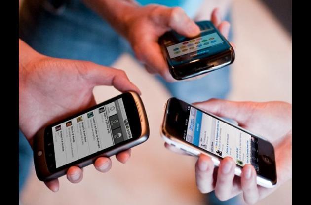 Congreso da marcha atrás en la compra de teléfonos móviles