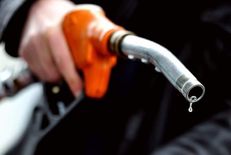 Sube el precio del combustible