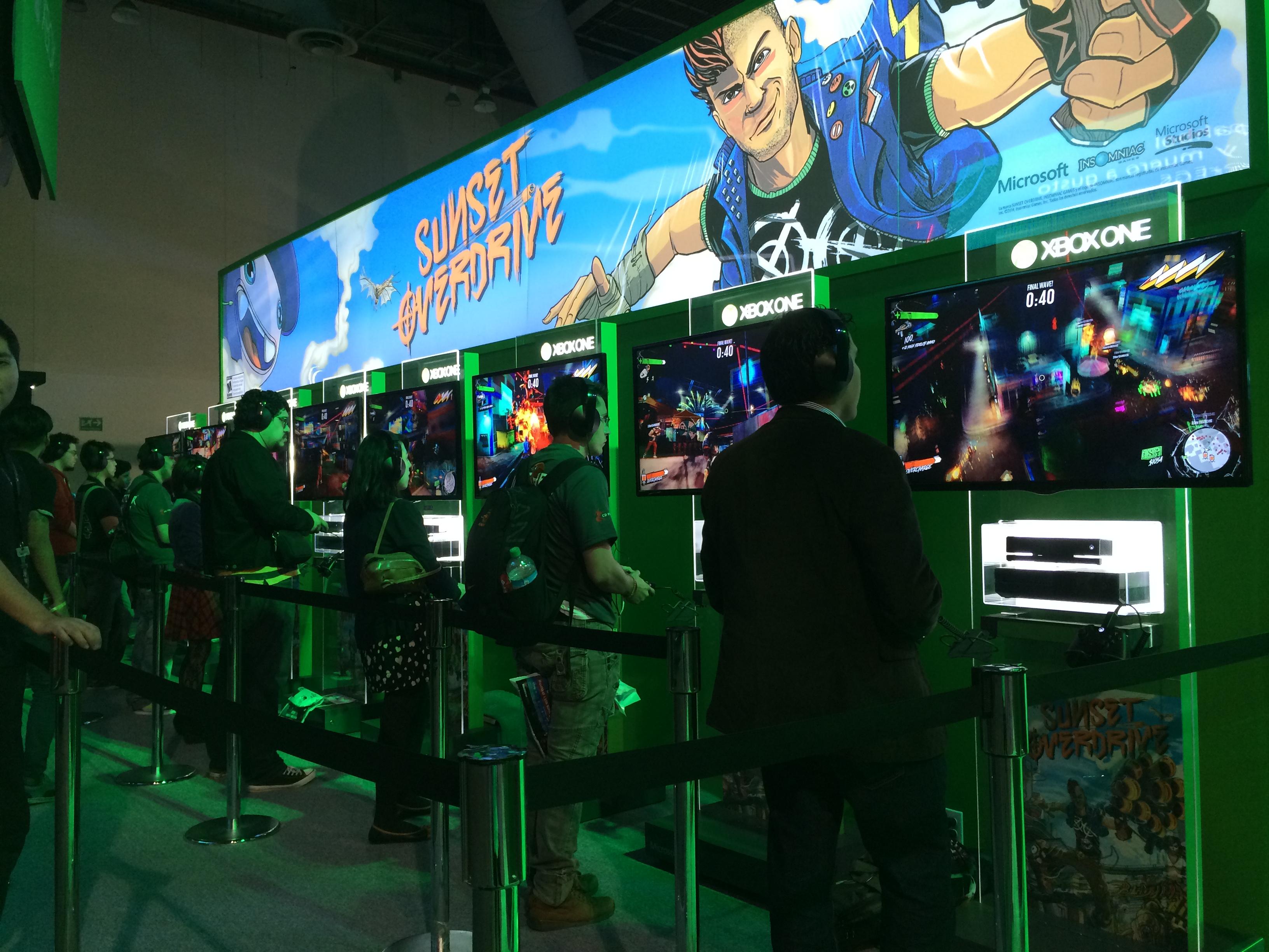 Se realizará el cuarto torneo de videojuegos y de subastas en vivo