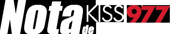 Nota de KISS 97.7