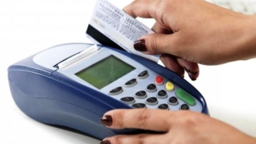Siete consejos para evitar que le clonen sus tarjetas de crédito y débito