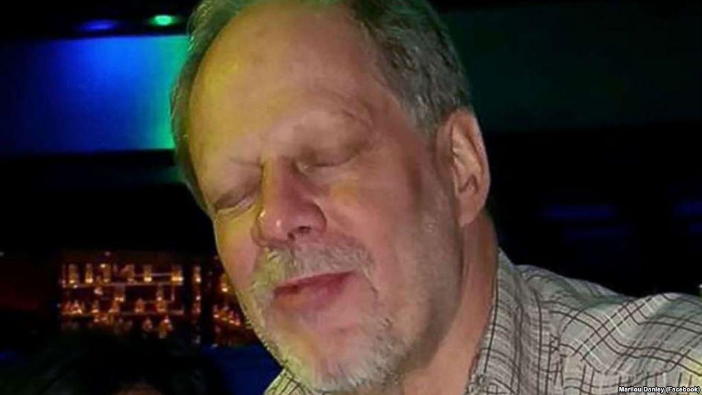 Hermano de presunto asesino de Las Vegas habla