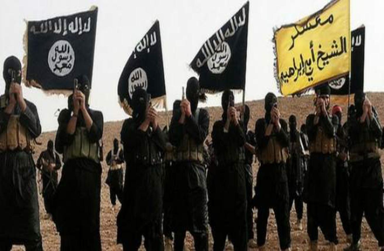 Acusan al grupo EI de ejecutar a cerca de 120 civiles en Siria