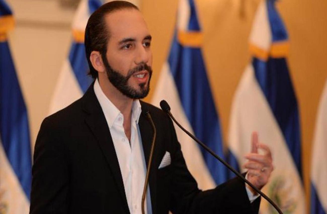 Alcalde de San Salvador afronta nueva demanda judicial por calumnia