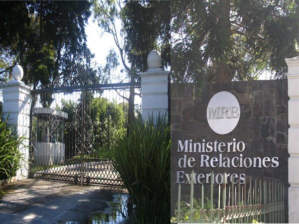 Suspenden a cónsul de Guatemala en Houston por acoso sexual