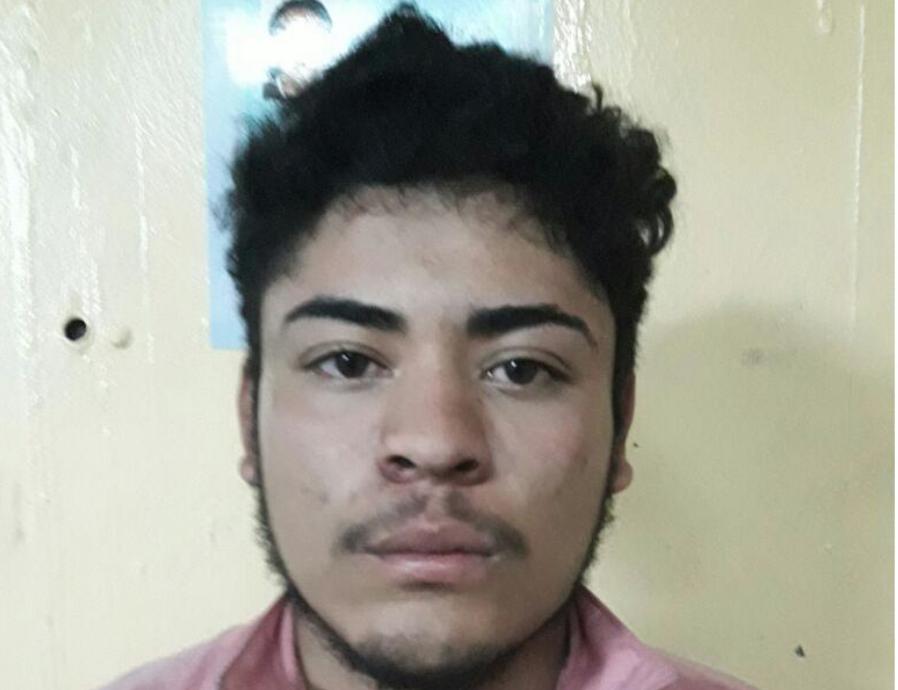 """""""El Chory"""" acusado de asesinar a una comerciante"""