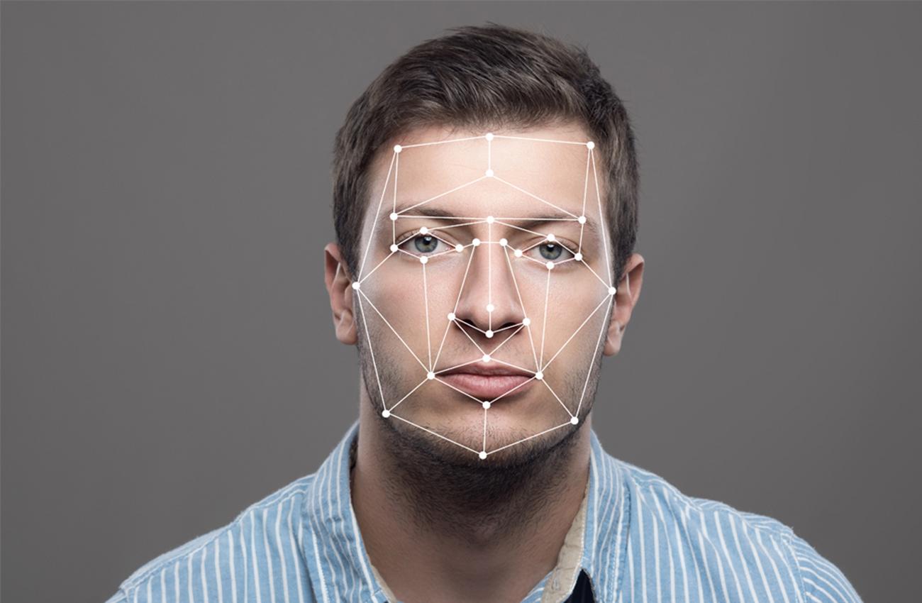 En China, el reconocimiento facial no es cosa de ciencia ficción