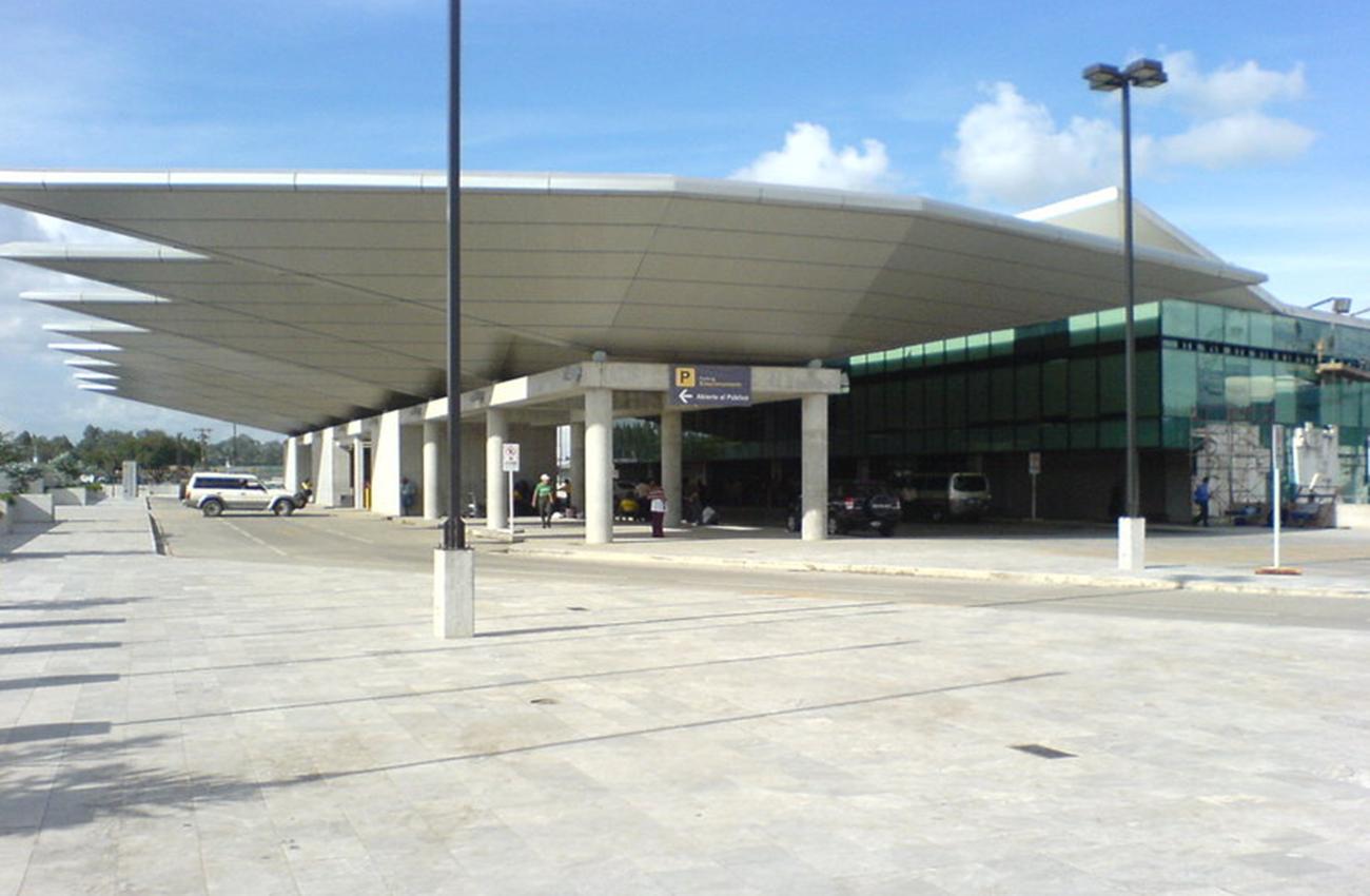 Aeropuerto La Autora logra certificación Internacional Según Aeronáutica Civil