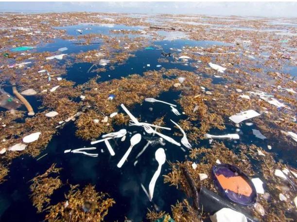 Fondo para contrarrestar contaminación río Motagua