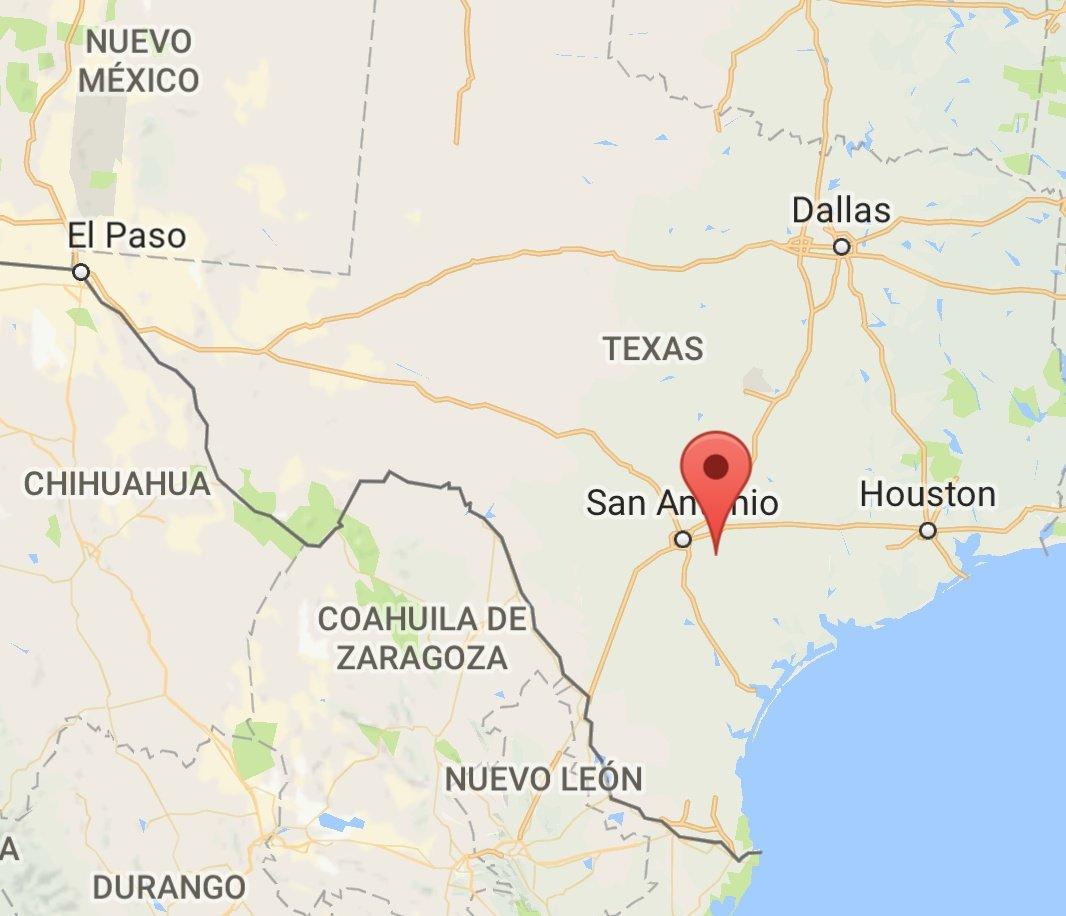 Consulado guatemalteco connacionales entre víctimas de tiroteo