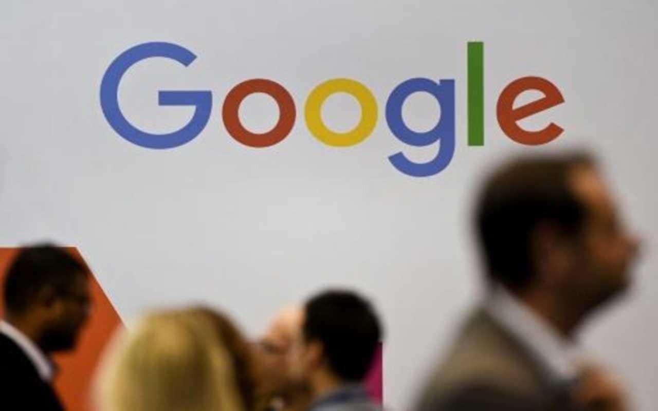 EEUU Misuri inicia investigación a Google por prácticas comerciales