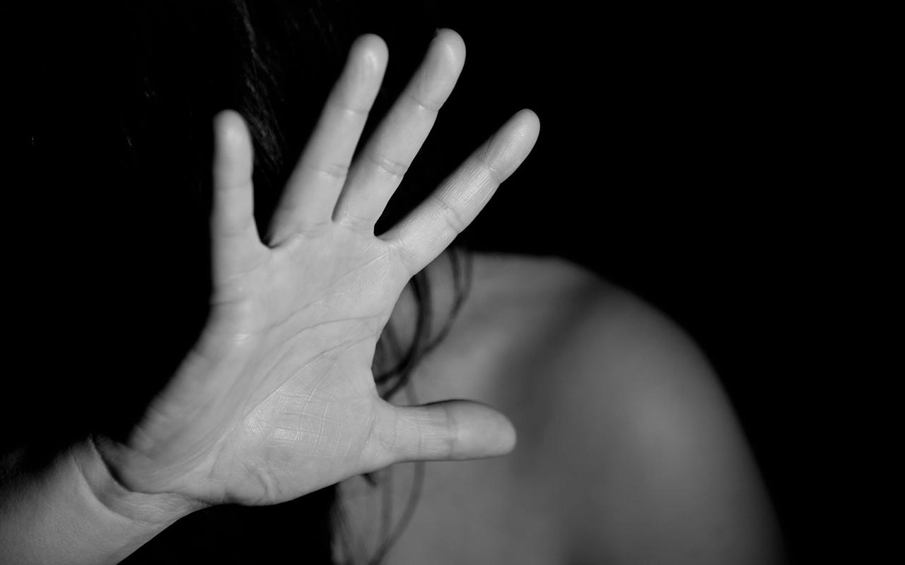 España, en vilo por un caso de violación grupal