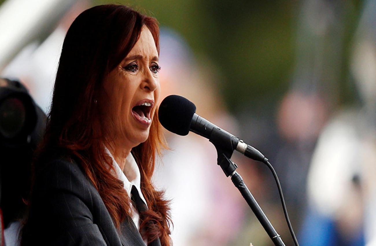 Justicia rechaza apelación de Kirchner y confirma procesamiento por fraude