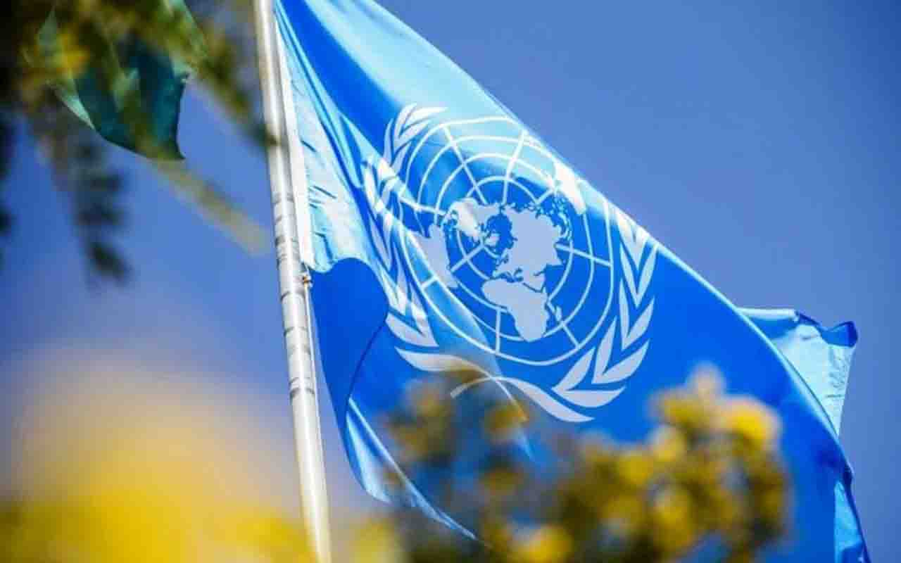 ONU fracasa en aprobar extensión de investigación sobre armas químicas en Siria