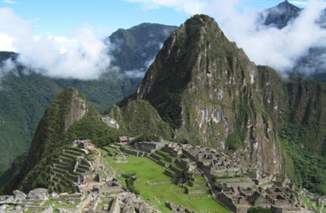 Perú lanza su nueva campaña turística