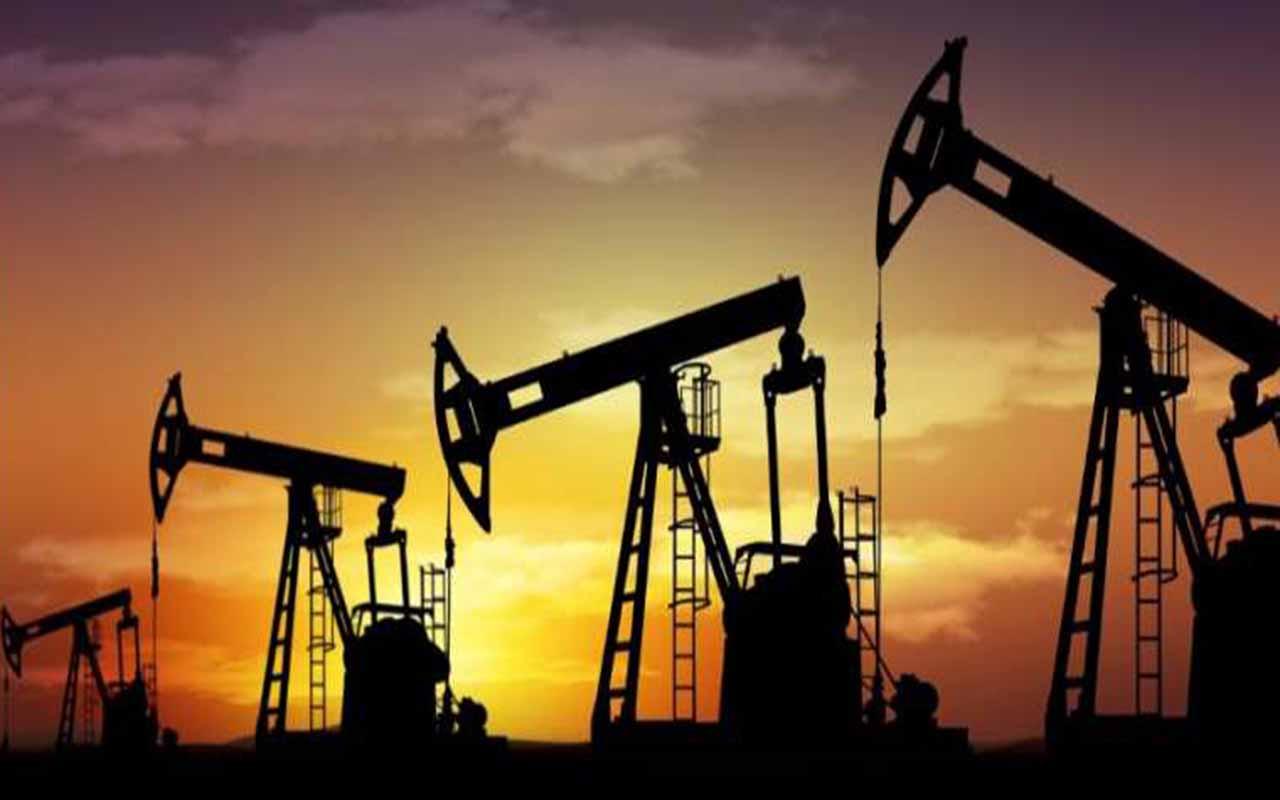 """Venezuela denuncia un """"sabotaje"""" para hacer caer su producción de petróleo"""