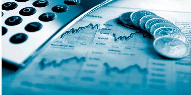 Ministerio de Finanzas considera que llegarán al 90% de ejecución presupuestaria