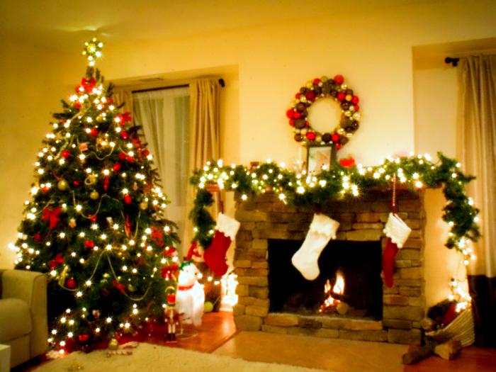 Este es el regalo de Navidad que recuerdan los presentadores de Emisoras Unidas