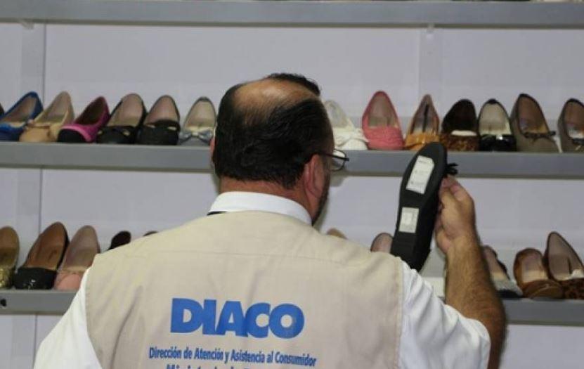 Quejas en la Diaco EU Emisoras Unidas Guatemala
