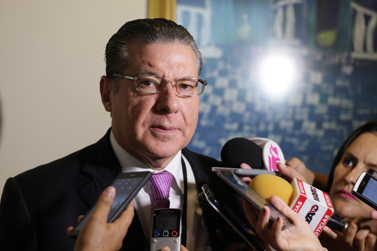 Tribunal electoral de Honduras dispuesto a revisar miles de actas con la oposición