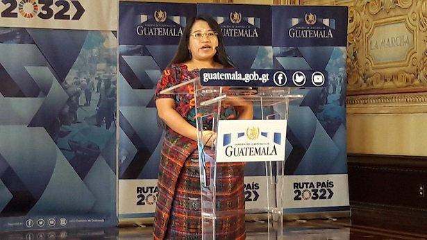 Inspección por pago de aguinaldo Emisoras Unidas EU Guatemala