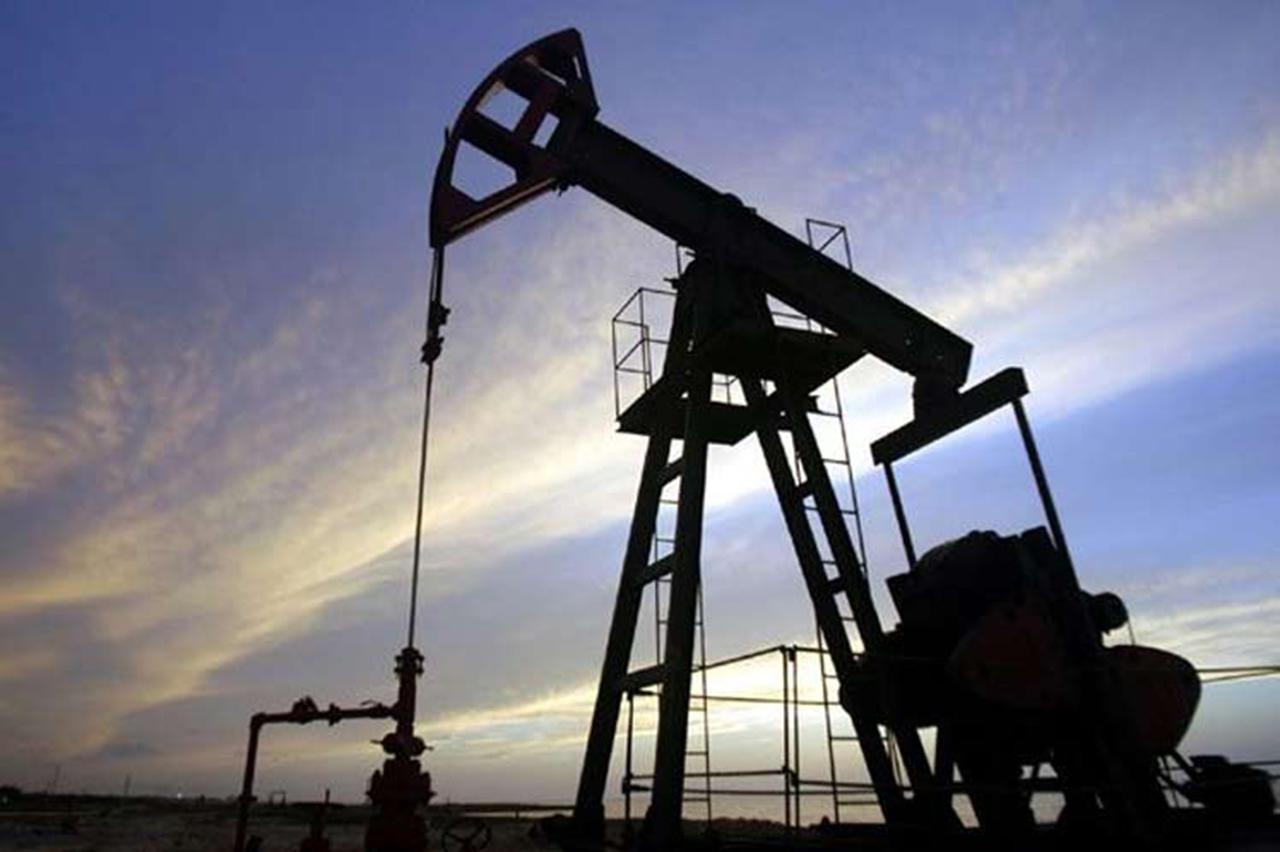EEUU propone revertir normas de seguridad de plataformas petroleras