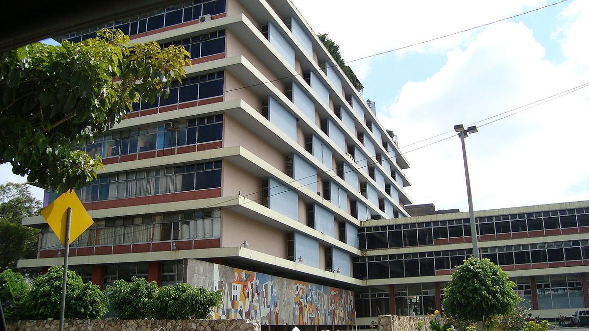 Emergencias cubiertas por IGSS Guatemala EU Emisoras Unidas