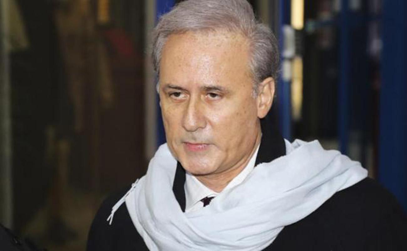Juicio en Francia a un exministro acusado de violaciones