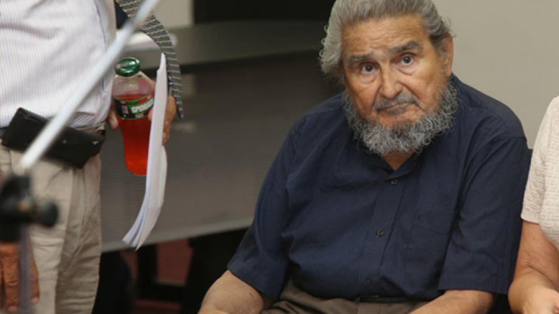 Piden liberar al jefe de Sendero Luminoso tras indulto a Fujimori