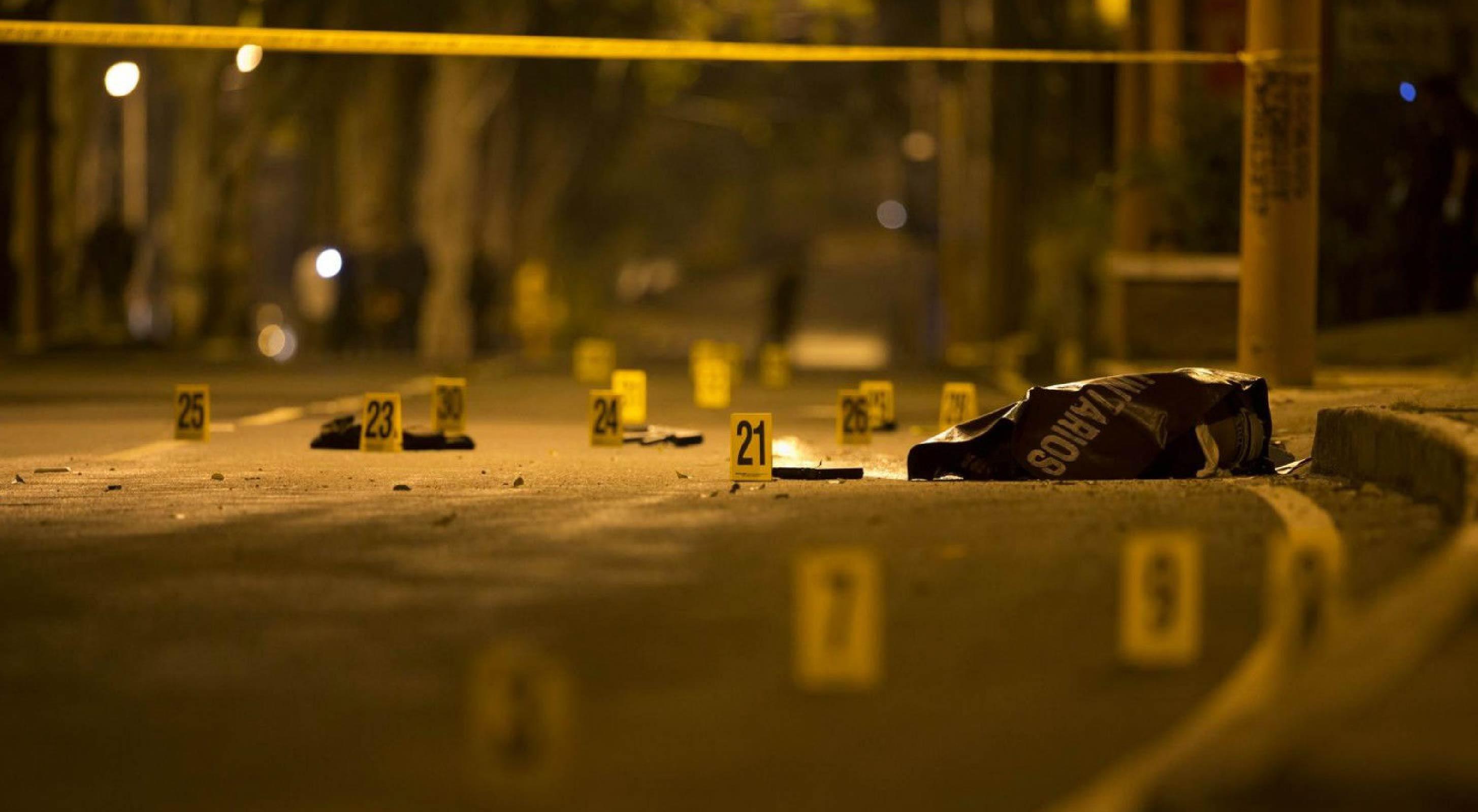 Guatemala recibirá aporte de la Unión Europea para combatir el crimen