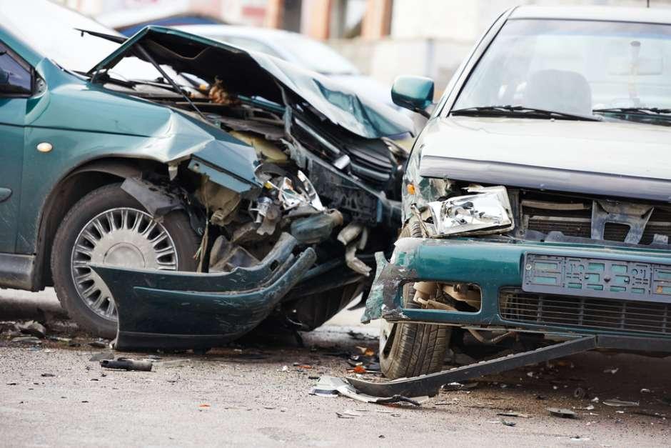 Accidentes de tránsito Emisoras Unidas EU Guatemala