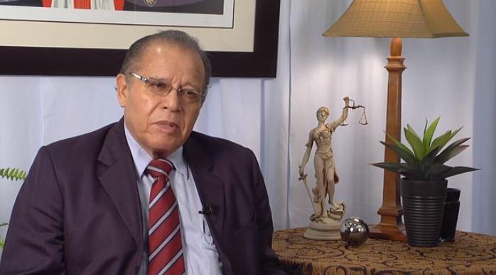 José Arturo Sierra EU Emisoras Unidas Guatemala