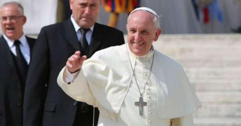 El papa regresa a Latinoamérica, pero evita Argentina