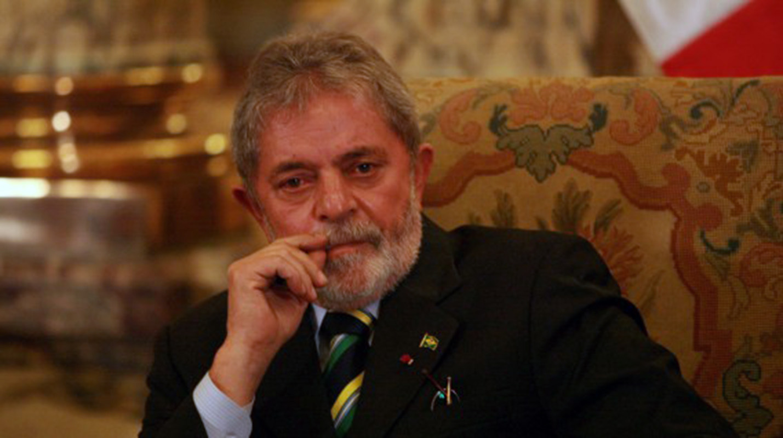 Lula juega su destino en un juicio clave para el futuro de Brasil